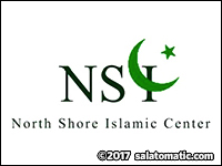 North Shore Islamic Center