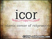 Islamic Center of Ridgewood