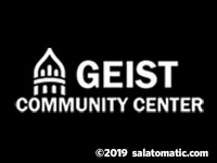 Geist Community Center