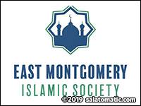 East Montgomery Islamic Center