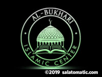 Al-Bukhari Islamic Center