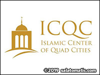 Islamic Center of Quad Cities