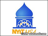 NYIT Muslim Students Association