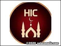 Hillside Islamic Center