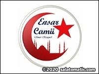 Turkish-American Religious Foundation
