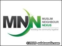 Muslim Neighbour Nexus