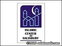 Salisbury Islamic Center