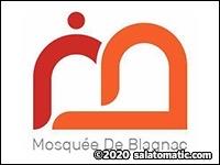 Mosquée de Blagnac