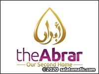 The Abrar Masjid