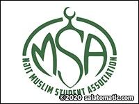 NJ Institute of Technology MSA
