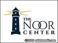 The Noor Center