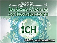 Islamic Center of Hagerstown
