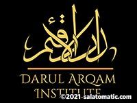 Darul Arqam Institute
