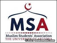 University of Arizona MSA